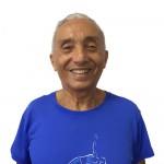 José Bomfim Reis