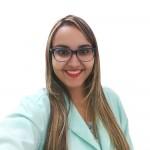 Bruna Rafaela Barreto Rôxo