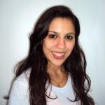 Talita Teixeira Vieira Fernandes