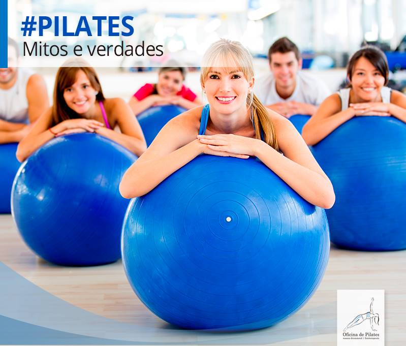 Pilates_mitos e verdades