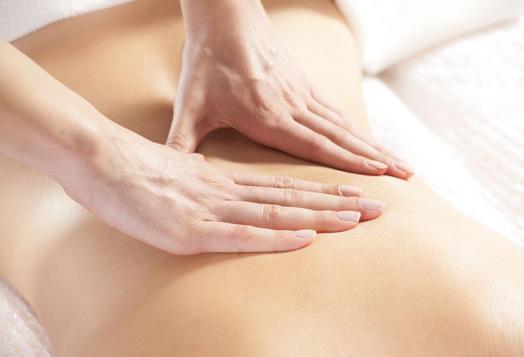 massagem lipomodeladora